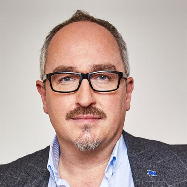 Kaspar Adank